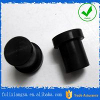 air conditioner silicone sealing water cone hole plug thumbnail image