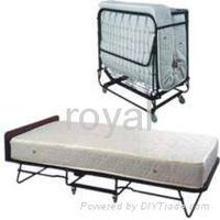rollaway bed thumbnail image