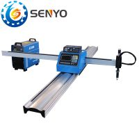 CNC plasma cutter for metal cnc plasma cutting macine price discount