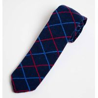 Knitted Polyester Neck Tie