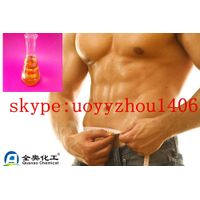 Boldenone Undecylenate anabolic steroids for intermediates , bulk drugs hormone Pharmaceutical