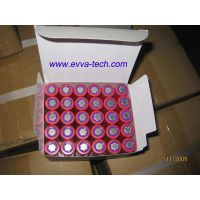 Lithium ion 18650 battery cell Sanyo UR18650A 2250mAh battery thumbnail image