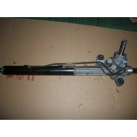 Steering gear box-auto steering parts