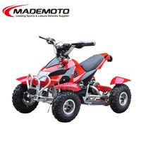 Sales Promotion Electric ATV Quad Bikes for Kids (EA0502)