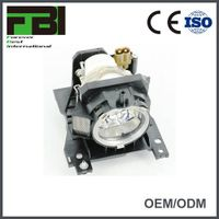 DT00841 Projector lamp with housing