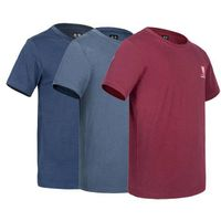 Mens Workwear T-Shirt B205