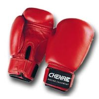 Martial Arts.Boxing Gloves.Sports Shoes.Sports Goods.Hockey Sticks & Accessories.Training Stands thumbnail image