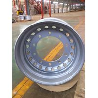 11.75x22.5 tubeless wheel rim euro thumbnail image