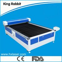 wood carving cnc router with vacuum table