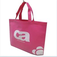 Shopping bag, non woven bag, PP woven bag, gift bag, christmas bag,paper bag,woven bag, packaging ba