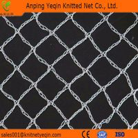 China HDPE Anti-Bird Net