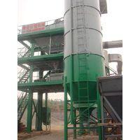 Asphalt mixing plant(LBJ1000)