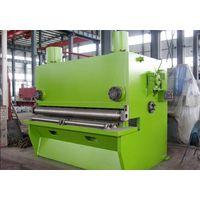 metal processing machinery thumbnail image