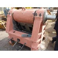 nordberg jaw crusher,Jaw Crusher Machine