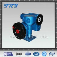St14/11 Ve50r/2 Direct Travel Series Electric Devices thumbnail image