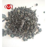 Good quality silicon carbide/silicon carbon