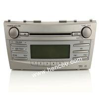 HCATYT001 Original/Factory Car Audio for Toyota Camry 2006~2008