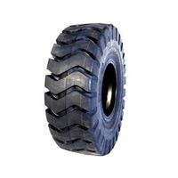 1600-25, 1600-25, 1600-24 Factory Loader E3 Pattern Bias OTR Tyre
