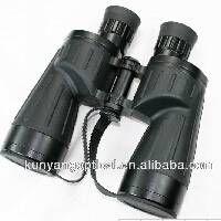 Military Night Vision Outdoor Binoculars 10x50mm, high power &performance binoculars,