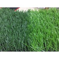 FIFA quality best performance artificial sports turf for soccer field thumbnail image