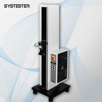 High Standard PVC Tensile Tesing Machine
