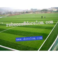Chinese certified high quality football grass thumbnail image