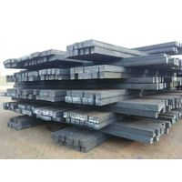 Q235/Q275 Steel Billet thumbnail image