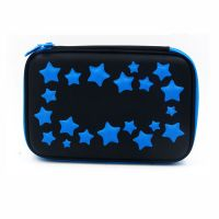 Hard Pencil Case for High School thumbnail image