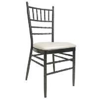 Chiavari Tiffany Chair with Cushion thumbnail image