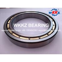 XLJ40 Deep groove ball bearings,WKKZ BEARING,transmission bearings, thumbnail image