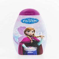 Disney Frozen Anna Body Wash