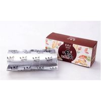 HeyTea (Single Room Tea Bags )
