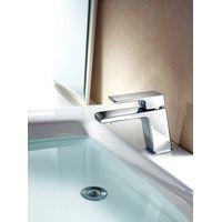 HARA Basin Faucet FL6330