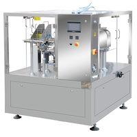 Intelligent Rotary Packaging Machine RZ8-200C thumbnail image
