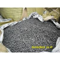 Sponge Iron / DRI for steel making thumbnail image
