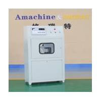 Jinan INGRAT Testing Machine for Strength (JQJ-01)