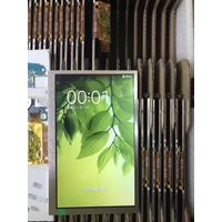Factory Wholesale 7inch chinese tablet PC LCD Screen Display