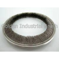 Internal Ring Seal Brush thumbnail image