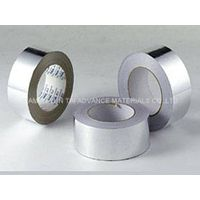 Aluminum Adheshive Tape