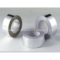 Aluminum Adheshive Tape thumbnail image