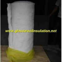 white color glass wool thumbnail image