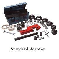 Standard adapter thumbnail image