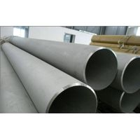 304 Polish Inner and Outside Stainless Steel Tube For Food Industry Stainless Steel Seamless Pipe