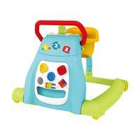 HERAXIS 3in1 Baby walker
