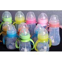 FDA baby feeding bottle thumbnail image