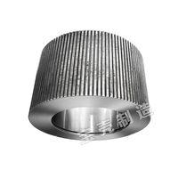 Casting Steel Roller Shell thumbnail image
