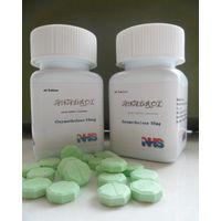 MORPHINE SULFATE painkillers hydrocodone