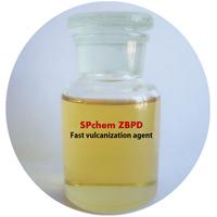 Accelerator SPchem ZBPD,CAS 6990-43-8,Vocol ZBPD