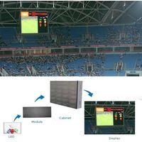 Stadium LED Screen P20mm thumbnail image