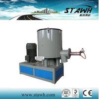 SHR-200 Dry Powder Mixing Machine